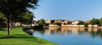 Condo/Town homes for Sale