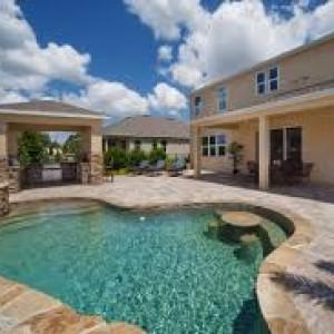 Oro Valley 4 bedroom homes with a Pool