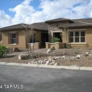 Northwest Tucson Retirement Communities